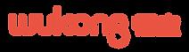 wukong Logo 02_edited.png
