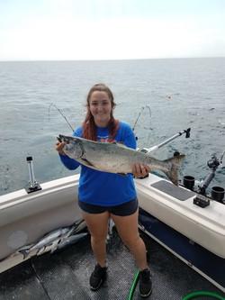 danphone426fishing 406.jpg