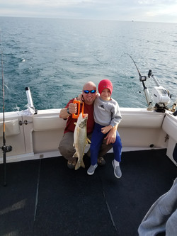 danphone426fishing 479.jpg