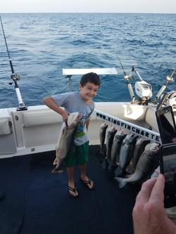 danphone426fishing 751.jpg