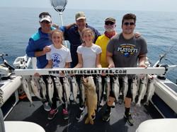 danphone426fishing 376.jpg
