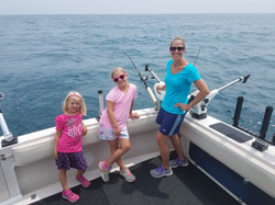 danphone426fishing 608.jpg