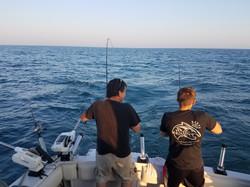 danphone426fishing 816.jpg