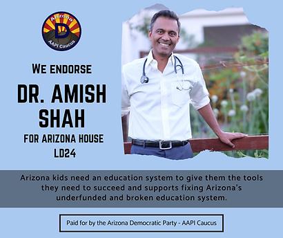 DR. AMISH SHAH (1).png