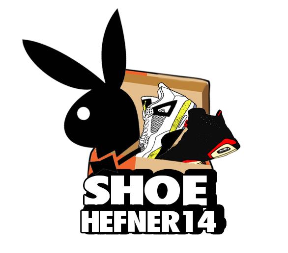 shoe hefner2