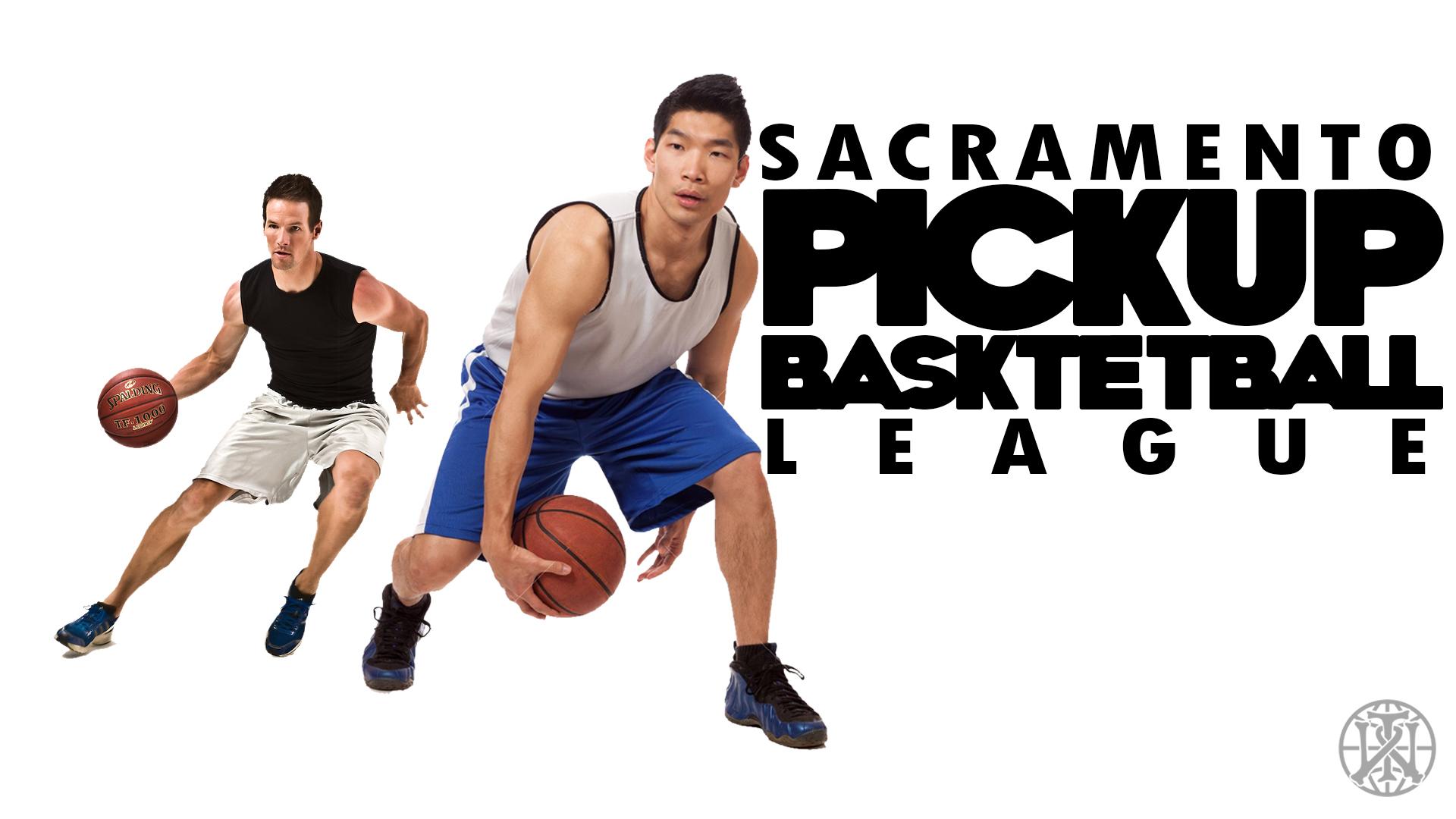 sac pickup