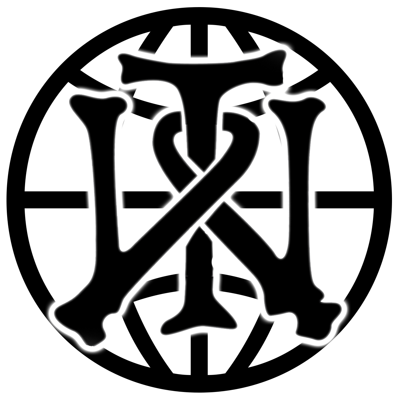 Troy Watts logo