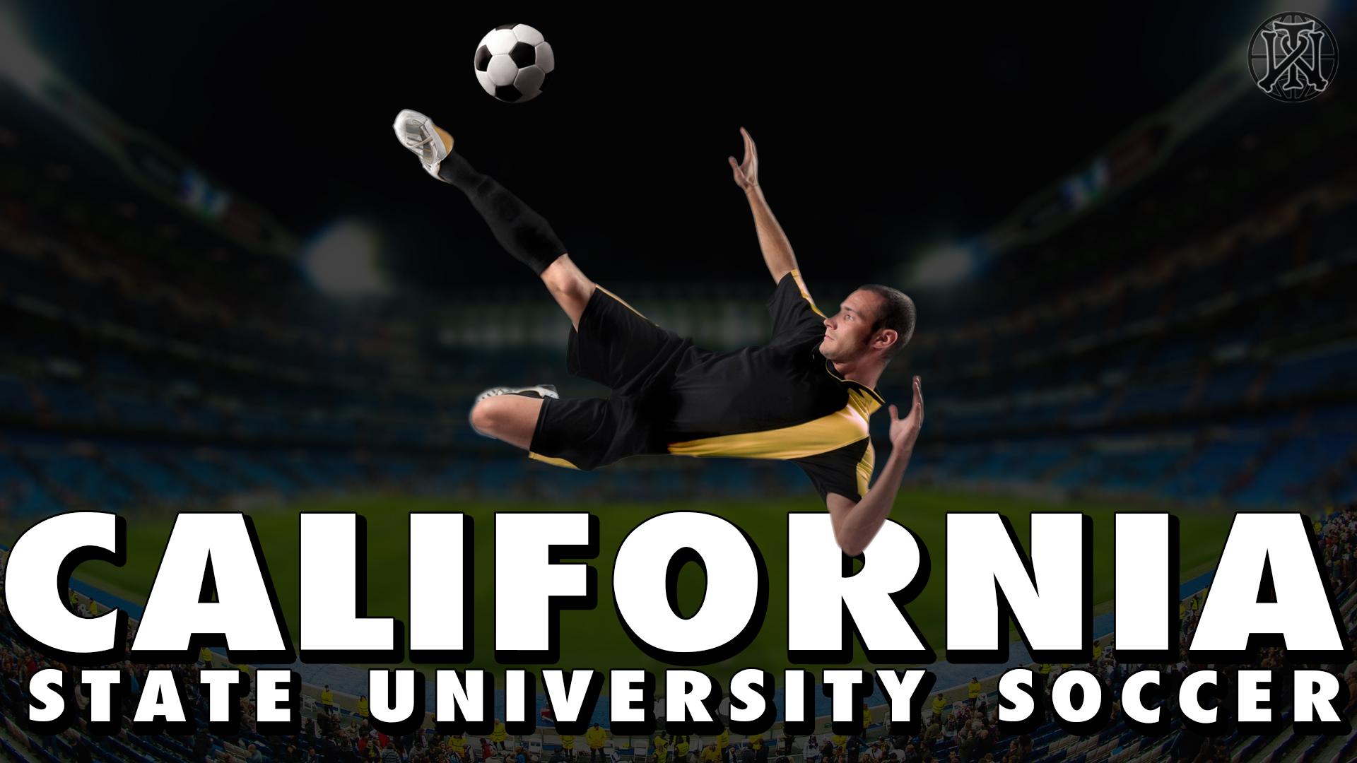 soccer promo