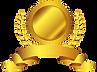 198-1981761_award-clipart-loyalty-award-