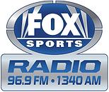 WHAP_FoxSports96.9-1340_logo.png