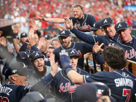 Loaded with ideas, growing optimism within Major League Baseball that season could start soon