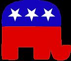 600px-Republicanlogo.svg (1).png