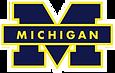 university-of-michigan-png (1).png