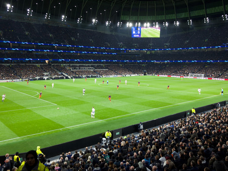 UEFA wants to extend season to August, any league who cancels may be DQ'd from European competitions