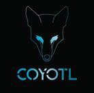 CoyotL