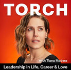 Torch Podcast