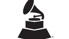 Leonardo and Gaia are now members of The Recording Academy