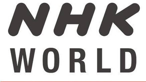 Bertinelli Sound Provides Music for NHK World-Japan