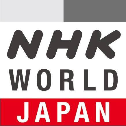 Bertinelli Sound Provides Music for NHK World-Japan