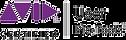 avid-cert-logo-pt-user_edited_edited.png