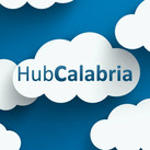 Hub Calabria