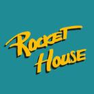 Rocket House