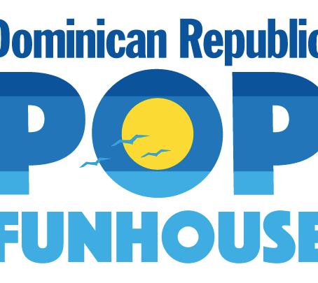 POP FunHouse Receives an Award