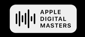 Bertinelli Sound certified for 'Apple Digital Masters'