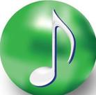 Your Songmaker