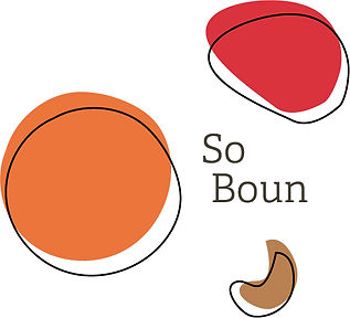 soboun_logo2.jpg