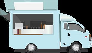 truckEx_1.png