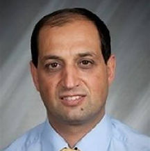 Dr Khamiees.jpg