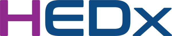 HEDx_Logo_POS.png