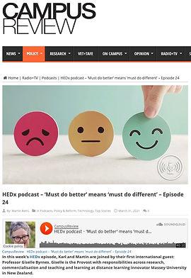 podcast24.jpg
