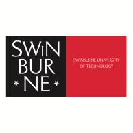 Swinburne_University_of_Technology.png