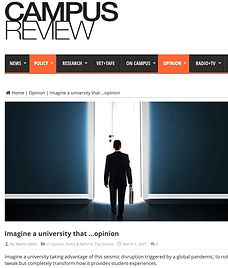 imagine cover.jpg