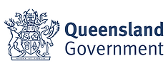 queensland-government-logo.com (1) copy.
