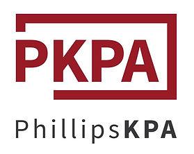 pkpa logo.jpg