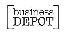 businessdepot.png