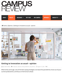 innovationasusual.png