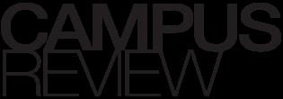 campus-review-logo.webp