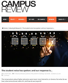 studentvoicecvr.jpg