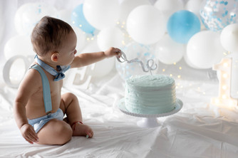 2021-03-13. Kyrie, Smash Cake-12.jpg