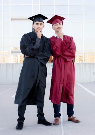 2021-05-16. Senior, Anthony & Brian (35)