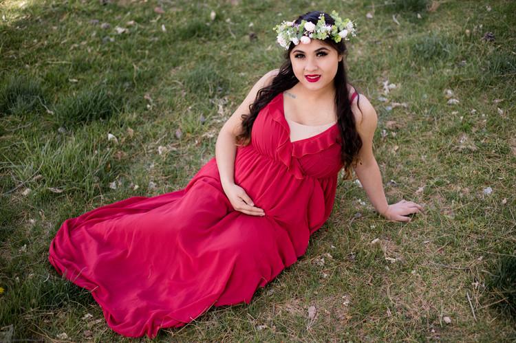 2021-03-19. Maternity, Estrella (25).jpg