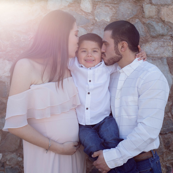 2021-02-19. Maternity, Valeria (8).jpg