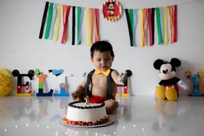 2021-03-26. Smash Cake, Elijah (31).jpg
