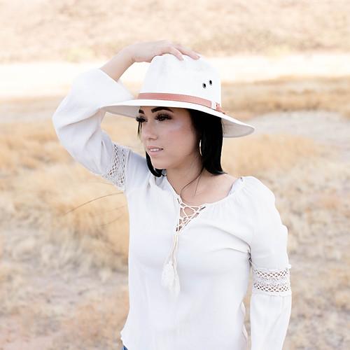 Portrait | Roxana