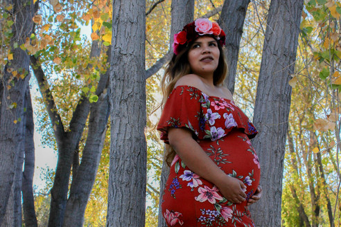 10-28-2017. Valentina, Maternity-8.jpg