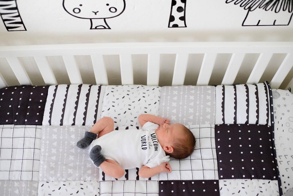 2021-03-17. Newborn, Pablo (4).jpg